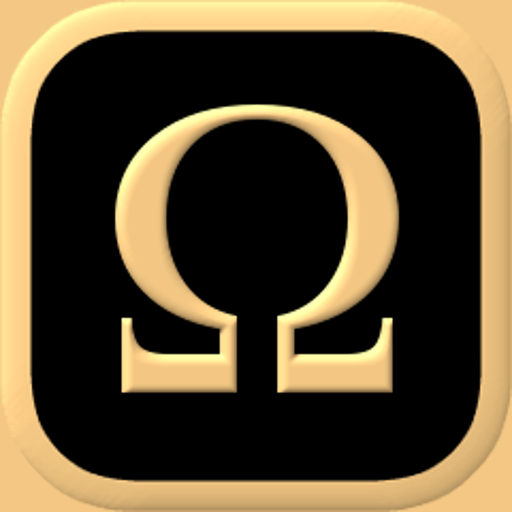 Greek Letters and Alphabet – From Alpha to Omega MOD APK 2.0