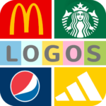 Guess The Brand: New Logo Quiz Game Free MOD APK 3.2.3 Android