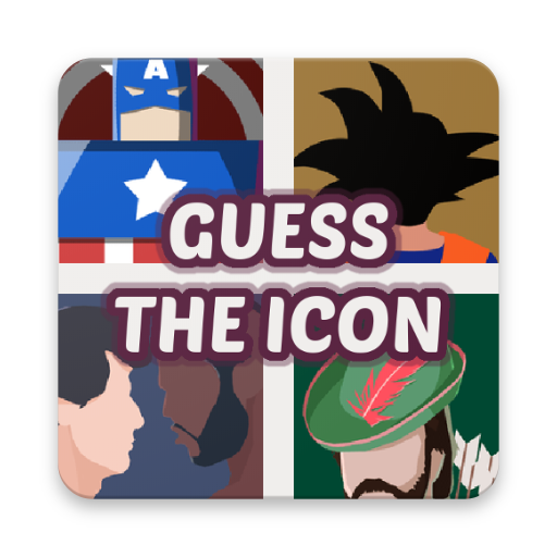Guess The Character MOD APK 0.0.5