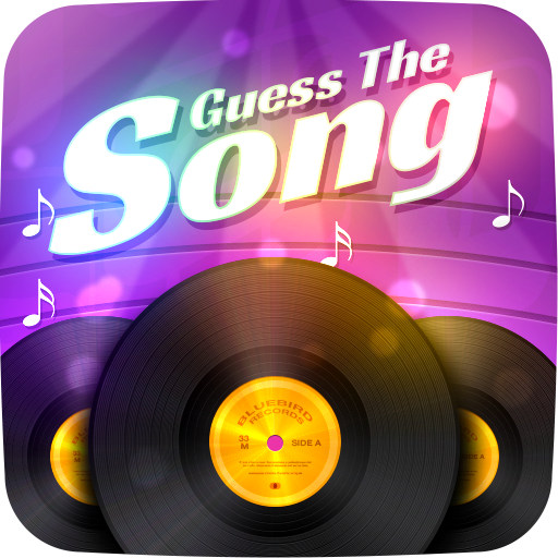 Guess The Song – Music Quiz MOD APK 4.4.4