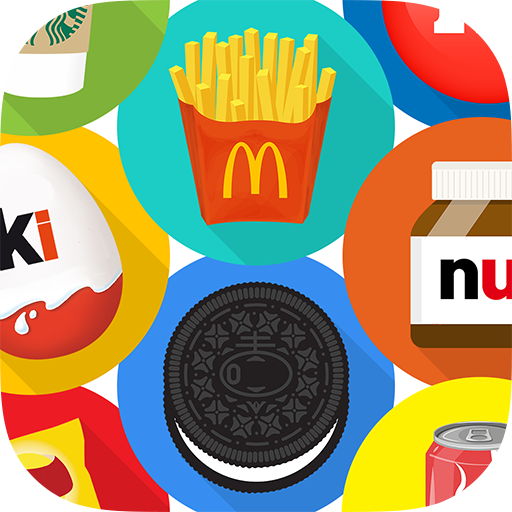 Guess the Food, Multiple Choice Game MOD APK 1.4.69