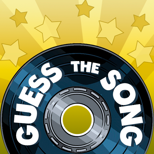 Guess the song – music games free MOD APK Guess the Songs 1.4