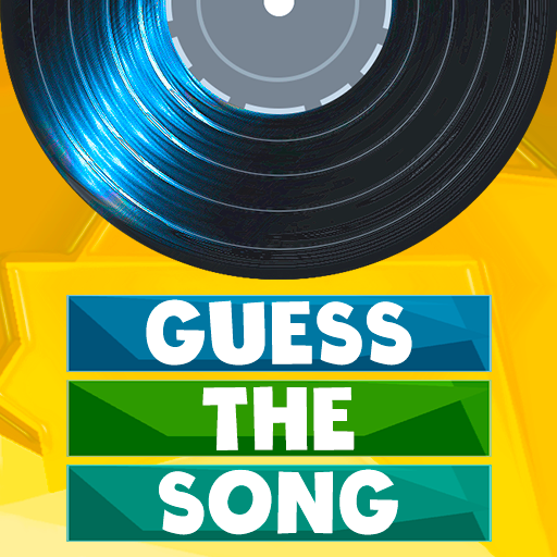 Guess the song – music quiz game MOD APK Guess the song 0.4