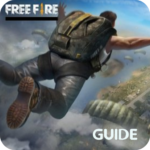 Guide for free Fire Tips 2019 MOD APK 1.1.2