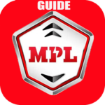 Guide to Earn money From MPL – Cricket & Game 2020 MOD APK 1.2