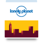 Guides by Lonely Planet MOD APK 2.0.0.388