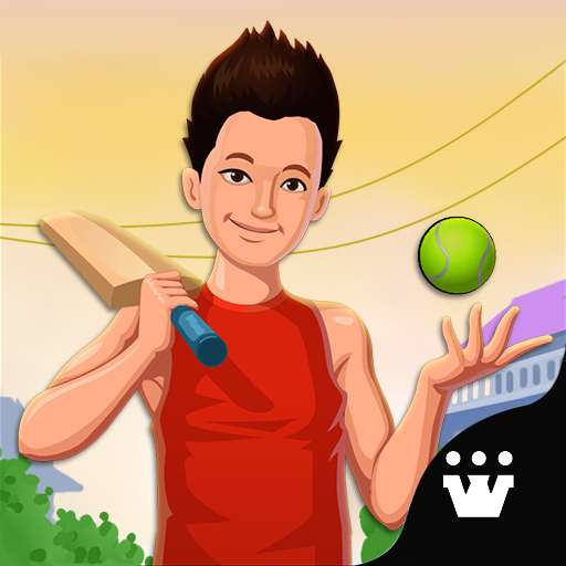 Gully Cricket Game – 2019 MOD APK 1.8