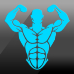Gym Fitness & Workout : Personal trainer MOD APK 1.3.4