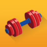 Gym Workout Tracker & Planner for Weight Lifting MOD APK 1.37.0