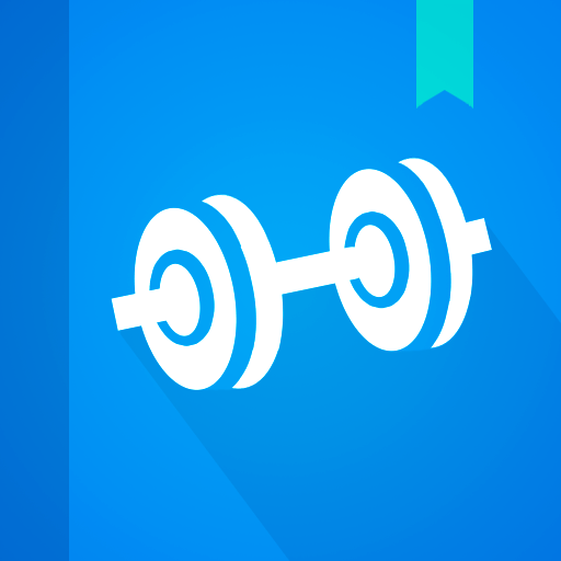 GymRun Workout Log & Fitness Tracker MOD APK 8.3.3