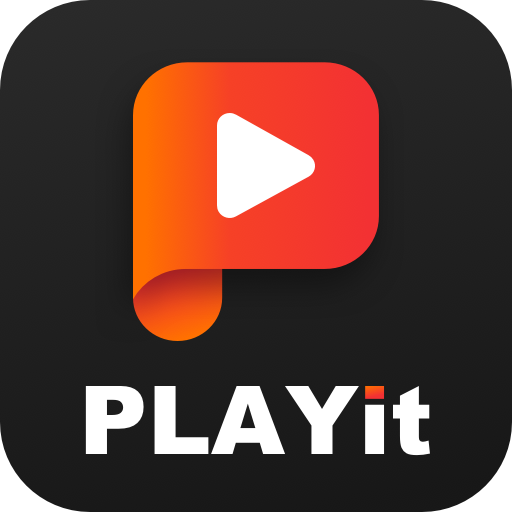 HD Video Player – All Format Video Player – PLAYit MOD APK 2.1.0.14