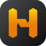HIPBAR: The Drinks App | Locate stores, Gift & Pay MOD APK 3.2.6