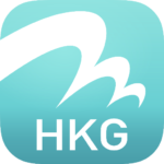 HKG My Flight (Official) MOD APK 5.3.5