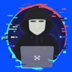 Hackers News (Tech & Cyber Security News) MOD APK 2.7.1