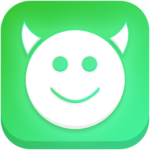 Happy Apps and Storage Manager MOD APK 2.0