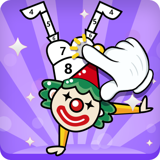 Happy Color By Number – New MOD APK 1.1.2