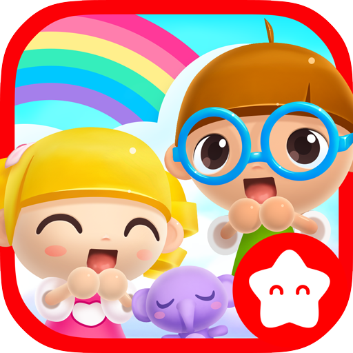 Happy Daycare Stories – School playhouse baby care MOD APK 1.2.3