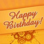 Happy birthday songs by name 2020 MOD APK 24.0
