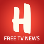 Haystack TV: Local & World News – Free MOD APK 3.84