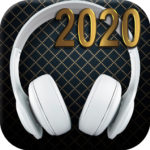 Headphones Loud Volume Booster MOD APK 5.1