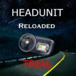 Headunit Reloaded Trial for Android Auto MOD APK Headunit Reloaded Trial V4.5