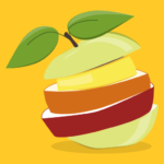 Healthy Recipes MOD APK 5.33