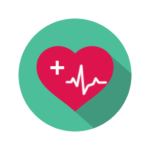 Heart Rate Plus – Pulse & Heart Rate Monitor MOD APK 2.5.6