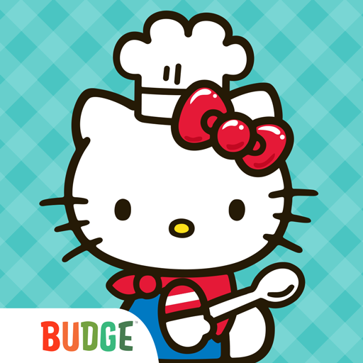 Hello Kitty Lunchbox MOD APK 1.10