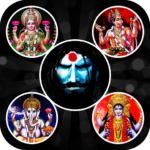 Hindu GOD HD Wallpapers MOD APK 1.6