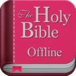 Holy Bible for Woman in English MOD APK 40