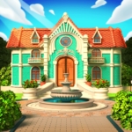 Home Coming – Candy Master MOD APK 21.0