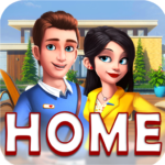 Home Decoration MOD APK 1.4.1