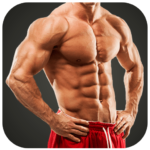 Home Workout – No equipment – Lose weight at home MOD APK 6.2.0