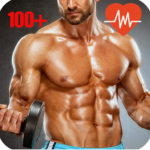 Home Workouts – No equipment – Lose Weight Trainer MOD APK 18.6