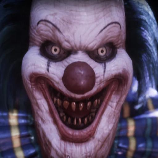 Horror Clown Pennywise – Scary Escape Game MOD APK 2.0.11
