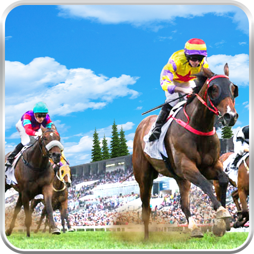 Horse Racing  : Derby Horse Racing game MOD APK 1.0.6