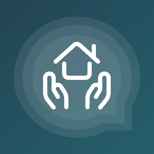 Household Gigs – Babysitting and Cleaning Jobs MOD APK Varies with device