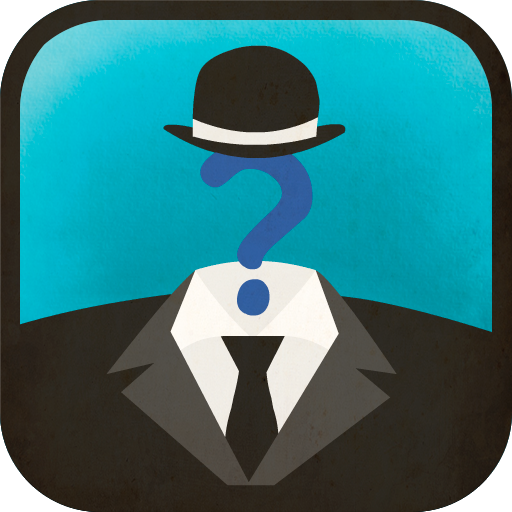 How much do you know me? MOD APK 6.26