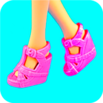 How to make doll clothes MOD APK 1.5