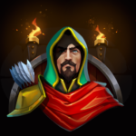 Hunter: Master of Arrows MOD APK 1.0.273