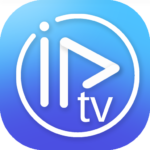 IPTV – Movies, Free TV Shows, IP TV, Tv Online MOD APK 1.1.7
