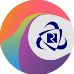 IRCTC Rail Connect – for RAIL SAARTHI MOD APK 4.0.6