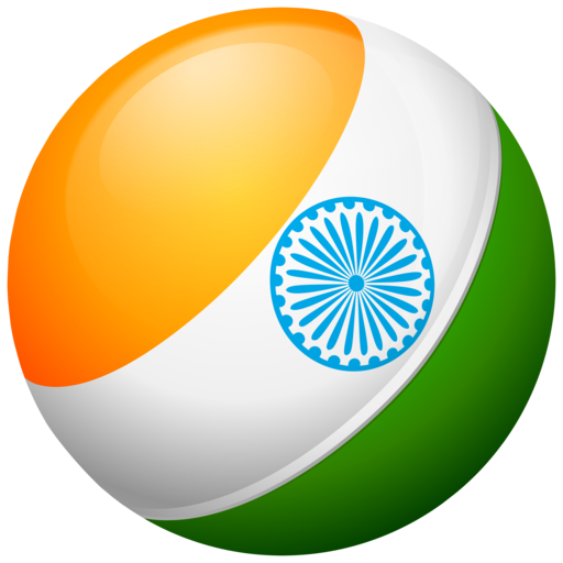 IndiaVPN – Unlimited Free & Fast Security Proxy MOD APK 3.2.6t