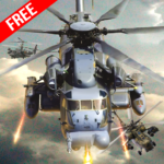 Indian Air Force Helicopter Simulator 2019 MOD APK 1.9