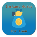 Instant Guide For Loan MOD APK