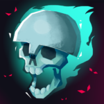 Into the Dungeon: Turn Based Tactical Puzzle Games MOD APK 1.0.027