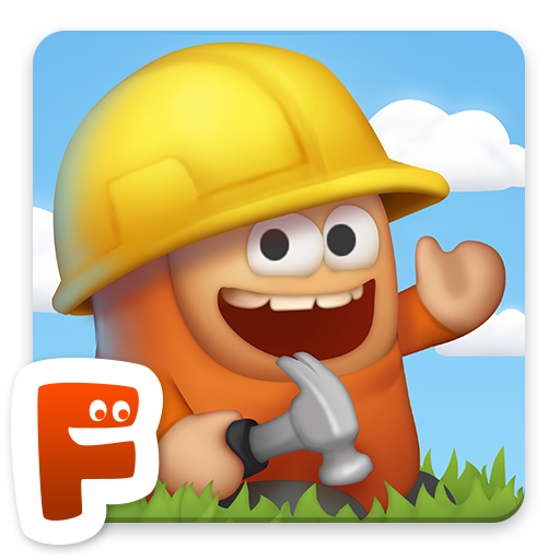Inventioneers MOD APK 4.0.0