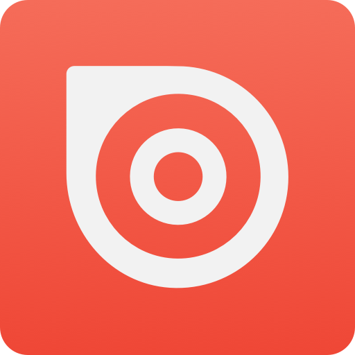 "Issuu – ""Create & Discover Stories"" MOD APK 5.32.0"