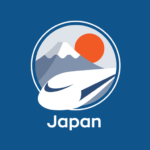 Japan Travel – Route, Map, Guide, JR, taxi, Wi-fi MOD APK 3.10.1