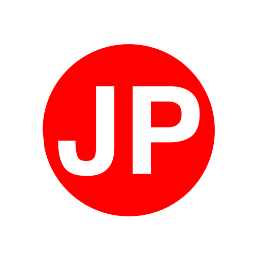 Japan VPN – Plugin for OpenVPN MOD APK 3.4.1